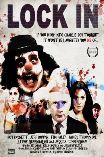 lock-in-clown-horror-film-2014