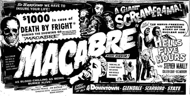 macabre-1958-film-william-castle-ad-mat.