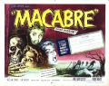 macabre_1958_william_castle_poster_02