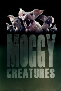 moggy-creatures-2017-horror-movie