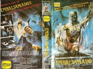mortuary-embalsamado-1981-brazilian-vhs
