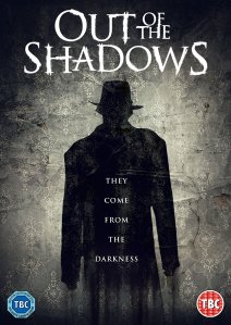 out-of-the-shadows-kaleidoscope-dvd