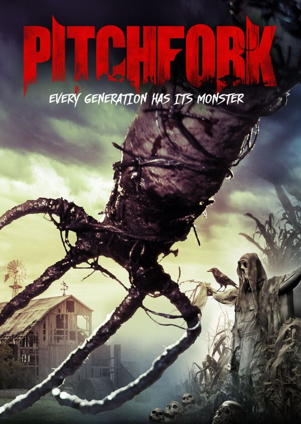 pitchfork-2016-slasher-horror-movie-new-poster