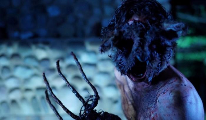 pitchfork-slasher-horror-movie-2016
