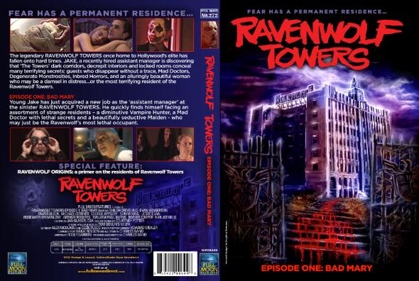 ravenwolf-towers-dvd