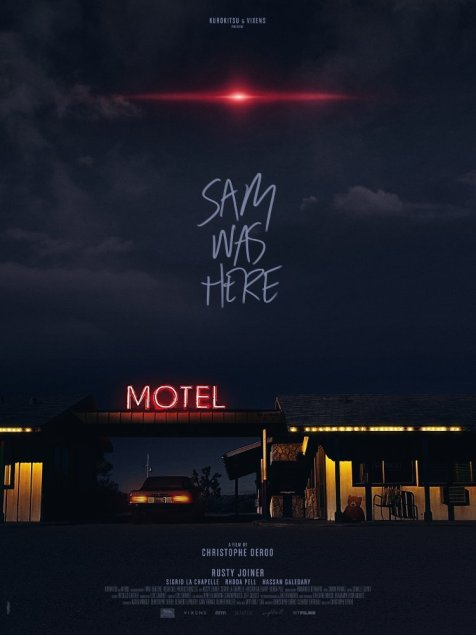 sam-was-here-2016-horror-mystery-movie