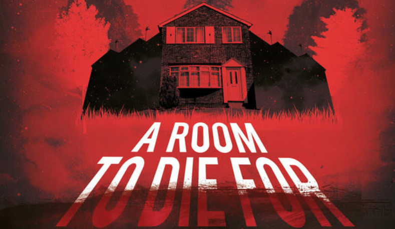 screen-shot-2016-12-12-at-22-16-44mondozillaa-room-to-die-for-british-suburban-horror-film-2016-devanand-shanmugana-room-to-die-for-rancour-2016-sony-dvd
