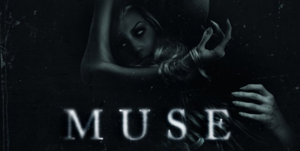 Muse (2017) – HORRORPEDIA
