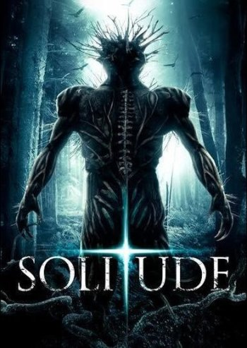 solitude-american-beast-2016-horror-movie