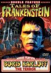 tales-of-frankenstein-1958