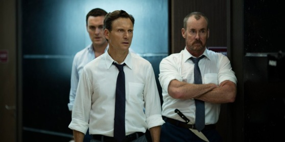 tony-goldwyn-john-c-mcginley-the-belko-experiment
