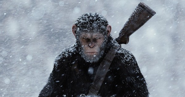 war-for-the-planet-of-the-apes-2017-poster01-600x315-1481311375mondozillawar-for-the-planet-of-the-apes-2017-poster01-703x1040