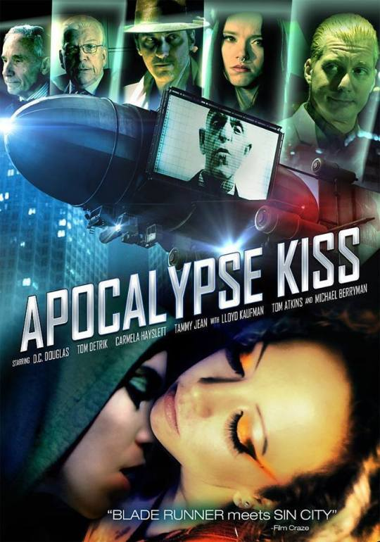 apocalypse-kiss-sci-fi-serial-killer-thriller-movie-2014-poster