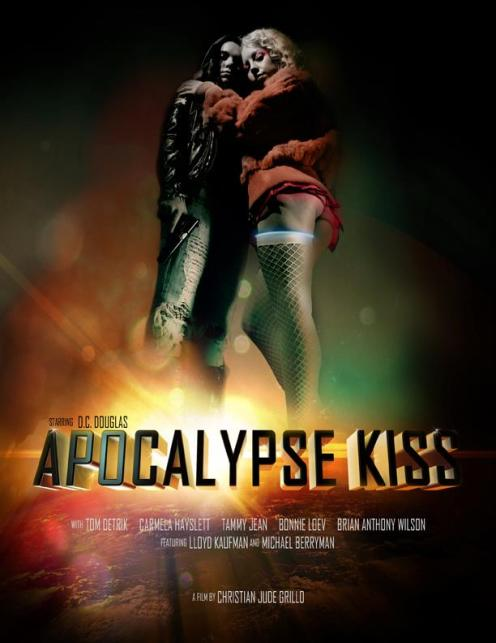 apocalypse-kiss-sci-fi-serial-killer-thriller-movie-2014