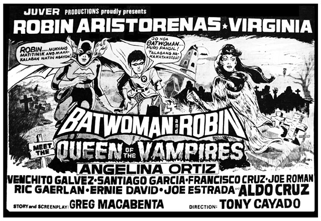 batwoman-and-robin-meet-the-queen-of-the-vampires-1972-filipino-action-horror-filmmondozillabatwoman-and-robin-meet-the-queen-of-the-vampires-1972-filipino-action-horror-film