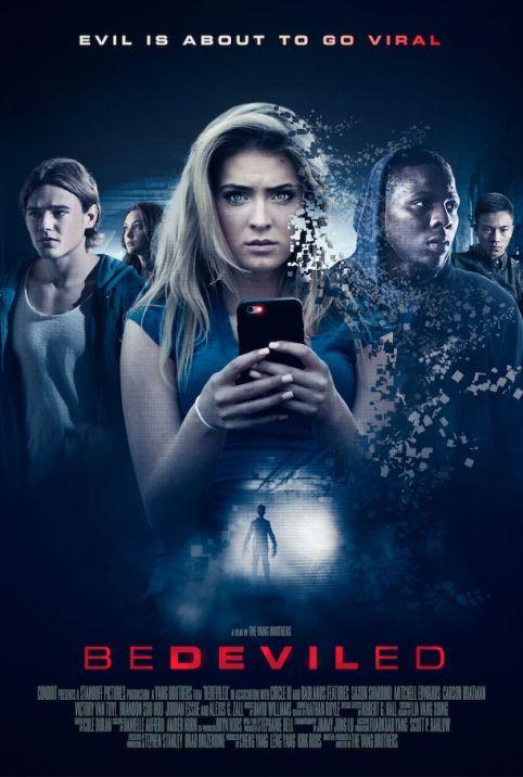 bedeviled-2016-horror-movie-alt-poster.j