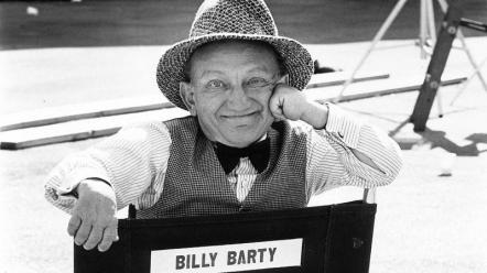billybarty1