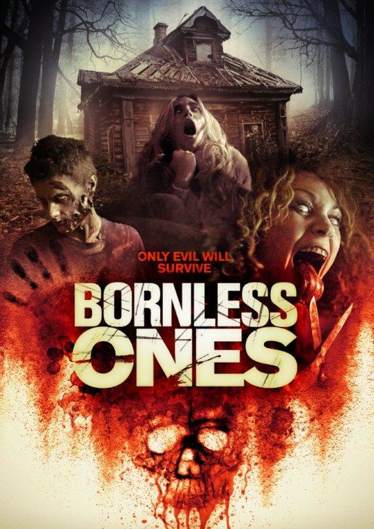 Zobacz też Bornless Ones