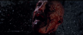 dances-with-werewolves-2016-horror-movie