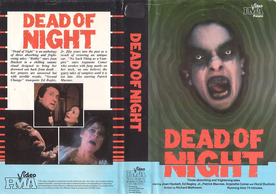 dead-of-night-1977-vhs-pma-videomondozilladead-of-night-1977-dvdscreen-shot-2017-01-09-at-13-16-08dead-of-night-1977-ed-begleydead-of-night-1977-anjanette-comerdead-of-night-1977-horror-tv-movie-patrick-macneedead-of-night-1977-horror-movie-joan-hacket-lee-h-montgomerydead-of-night-1977-bobbydead-of-night-1977-vhs-pma-videodeadofnightdead-of-night-1977-german-dvd
