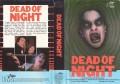 dead-of-night-1977-vhs-pma-video