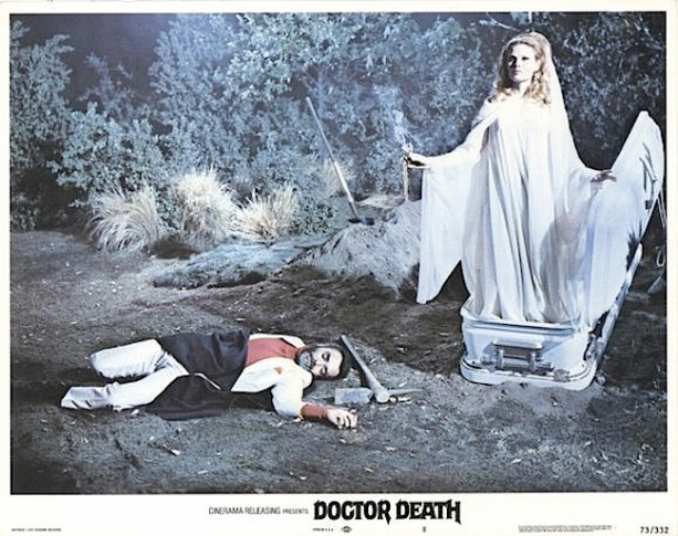 doctor-death-6