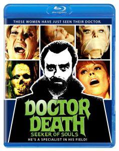 doctor_death_1973_bluray