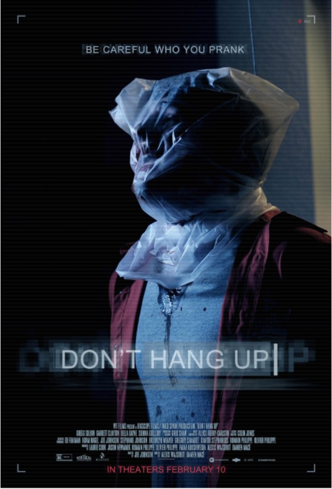 dont-hang-up-2017-horror-movie-poster