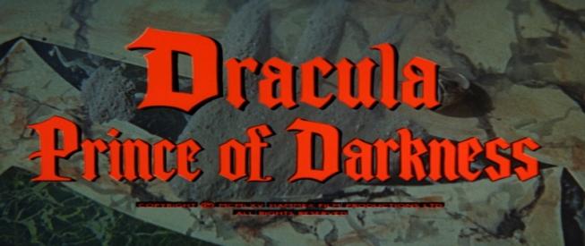 dracula-pod-title
