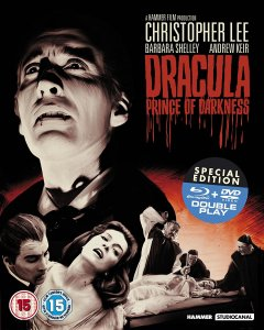 dracula-prince-of-darkness-studiocanal-blu-ray
