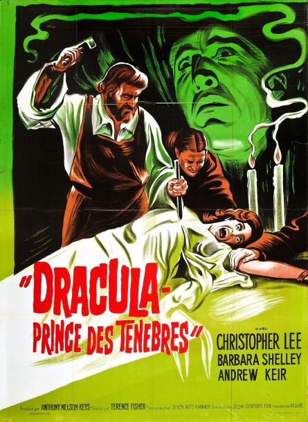 dracula_prince_of_darkness_poster_05