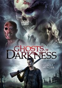 ghosts-of-darknessposter
