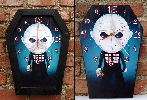 horror-clocks-hellraiser-pinheadmondozillahorror-clocks-hellraiser-pinheadhorror-clock-little-shop-of-horrors-audreyhorror-clock-chuckyhorror-clock-bela-lugosi-draculahorror-clock-frankensteinhorror-clock-elm-street-freddy-kruegerhorror-clock-jason-vorheeshorror-clock-pennywise-ithorror-clock-saw-jigsaw-puppethorror-clock-xenomorph-alienhorror-clock-return-of-the-living-dead-tar-zombiehorror-clock-nosferatuhorror-clock-cthulhu