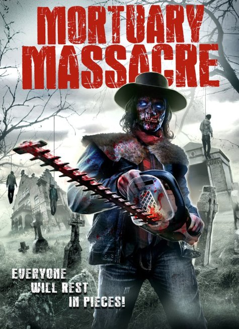 mortuary-massacre-2016-horror-anthology-movie-poster