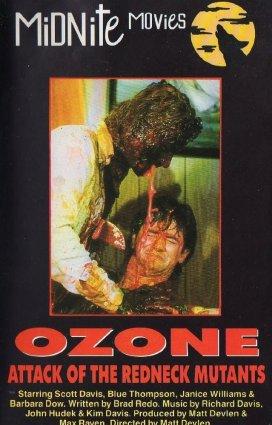 ozone-redneck-mutants