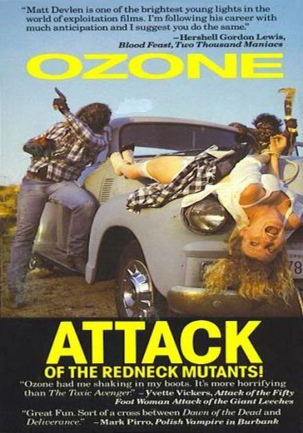 ozone_attack_of_the_redneck_mutants_1986