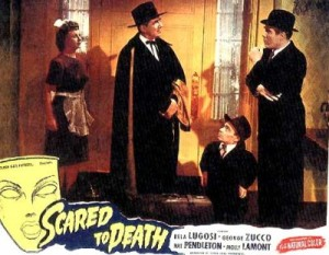 scared-to-death-bela-lugosi-angelo-rossitto-1947