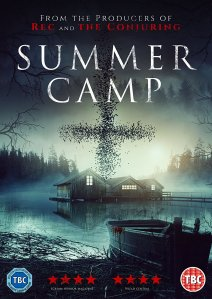 summer-camp-2015-horror-film-uk-dvd
