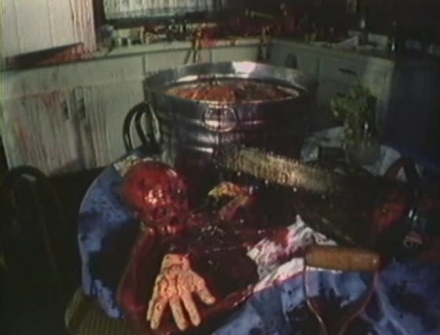 the-abomination-1986-gore