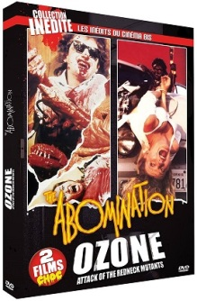 the-abomination-ozone-dvd