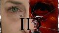 the-id-2016-horror-movie-amanda-wyss