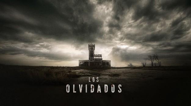 what-the-waters-left-behind-los-olvidados-argentinian-horror-film-2017-1