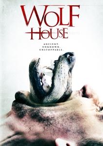 wolf-house-2016-found-footage-horror-movie