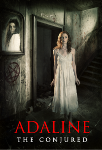 adaline-the-conjured-2016-horror-movie