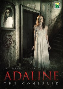 adaline-the-conjured-summer-hill-films-dvd
