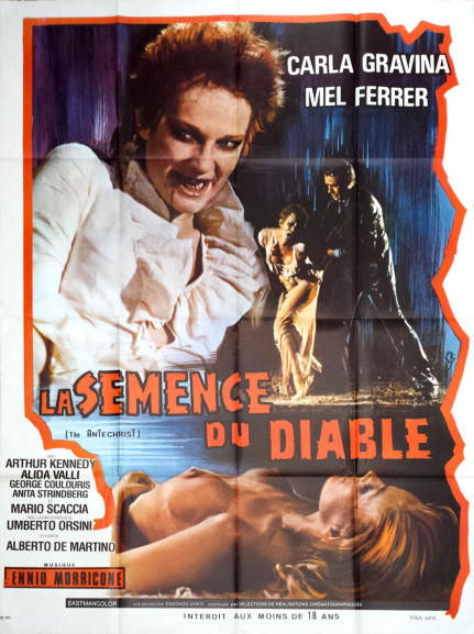 antichrist-1974-french-poster
