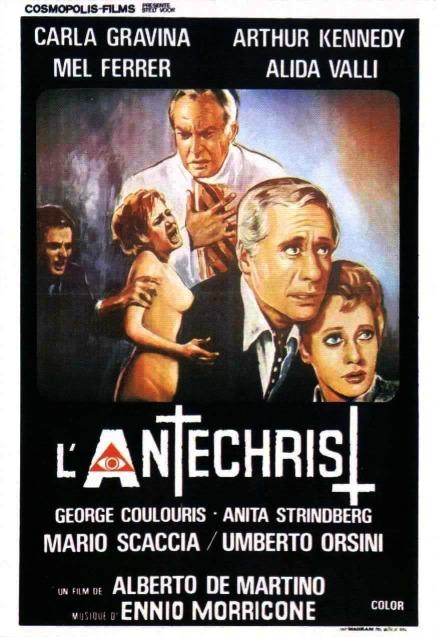 antichrist-1974