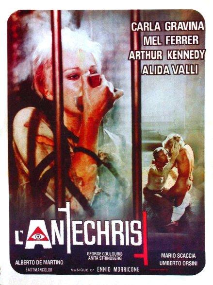 antichrist_poster_03