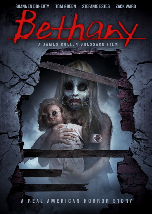 bethany-2017-horror-movie-poster