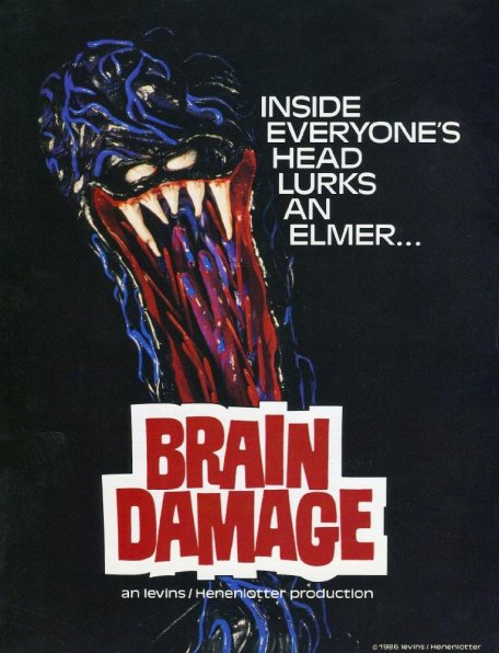 brain-damage-1986-concept-poster. '